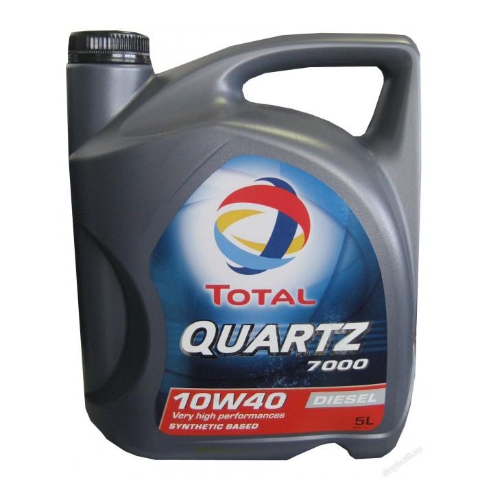 Total-Quartz-7000-Diesel-10W40-5l