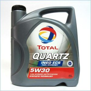 Total-Quartz-Ineo-ECS-5W30-4l