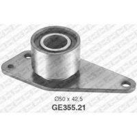 Ролик SNR GE355.21